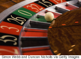 Students Turn To Gambling, Medical Trials And Selling Their Bodies To Meet University Costs