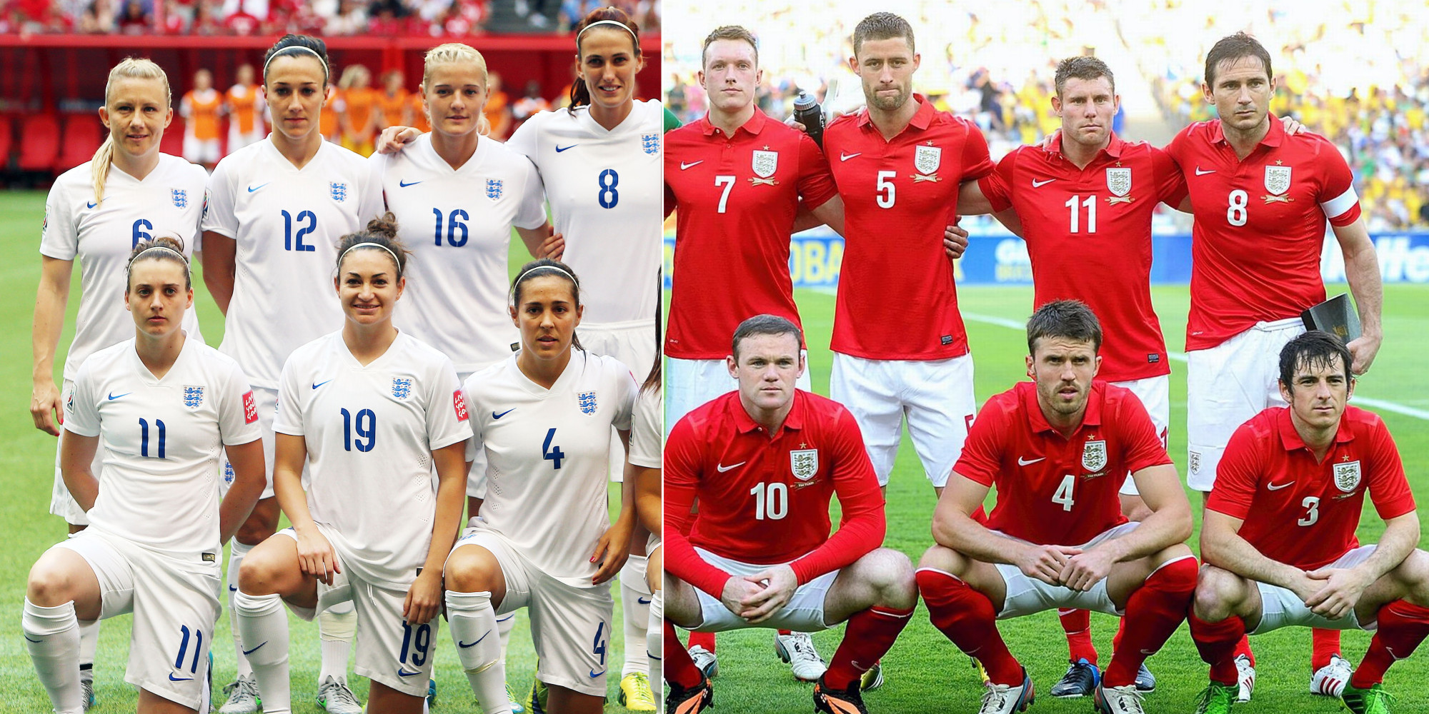 england men England football team 6,933,220 likes 90,296 talking about this the official facebook page for every one of england's national football teams help.