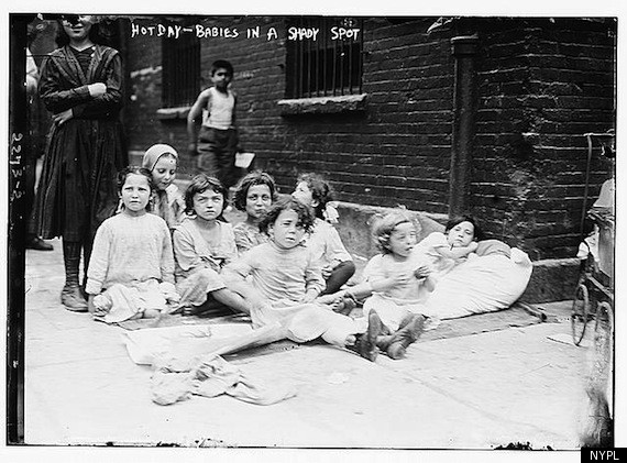 1911 in the United Kingdom