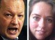 Karen Danczuk's Very Public Split Turns Nasty As MP Husband Brands Her 'Tacky'