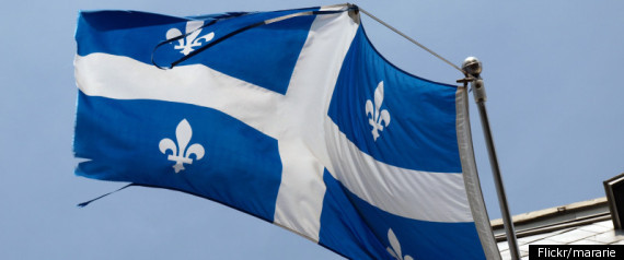 QUEBEC ENERGY PLAN