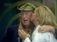 'Big Brother' Welcomes Back Yet More Old Faces