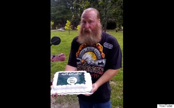 walmart isis cake