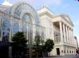 Opera Booed On Opening Night Over 'Gratuitous' Rape Scene