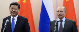 Obama Putin Jinping