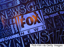 Fox News Has A New TV Series About Real Estate