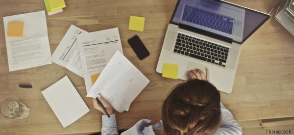 Diese sieben Tipps solltet ihr berücksichtigen, wenn ihr den Job wollt