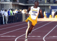 Meet 19-Year-Old Trayvon Bromell, Now The World's Fastest Teenager