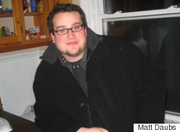 Video Games Helped This Guy Lose 175 Pounds