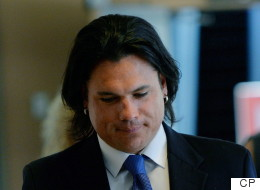 Brazeau Assault Trial 'Longer Than Expected'