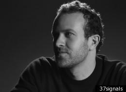 Jason Fried, 37signals: My First Million