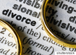 The Supreme Court's Impact On Same-Sex Marriage and Divorce