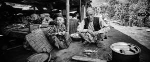 nepal earthquake_rohan shrestha