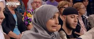 Jihadista Giulia