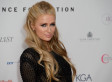 Paris Hilton 'To Sue Egyptian TV Show' For 'Emotional Distress'