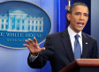 Obama: Debt Ceiling Talks Fell Apart, Boehner Walked Out