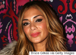 Nicole To Replace Rita In Talent Show Hokey Cokey?