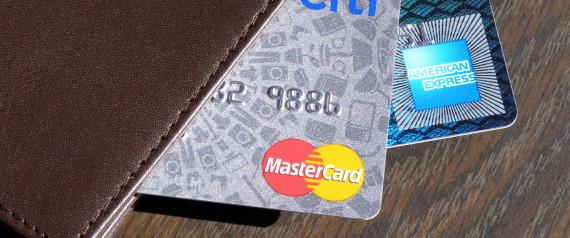 Credit Card Sex 85