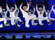 3 Teens Get Big Break On Broadway Thanks To Make-A-Wish