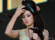 Amy Winehouse Songs, Last Public Appearance: Music Videos Of Late Singer's Top Performances (VIDEO)