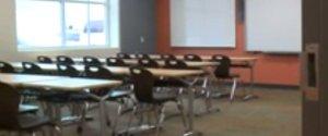 MONARCH SCHOOL SAN DIEGO