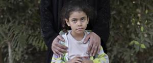 FEMALE GENITAL MUTILATION EGYPT