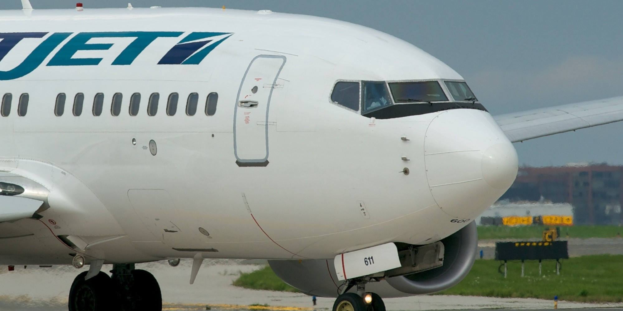 how to become a flight attendant westjet