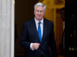 Defence Secretary To Update MPs On Isis, Amid Speculation UK Will Expand Bombing To Syria