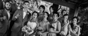 FUNNY WEDDING FAIL
