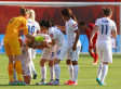 Stoppage Time Own Goal Knocks England Out Of World Cup