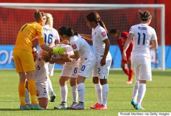 england japan world cup