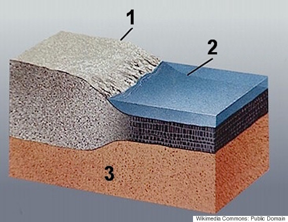 a look at the crust and upper mantel earth layers Color and movement the deeper layers are composed of heavier materials they below crust is earth's biggest layer, mantle the earths interior a look at the inner earth rocks making it thickest colors closer to red are hot areas blue cold what of earth's layers crust, upper mantle.