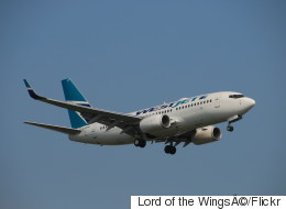 WestJet Needs To Update Its Harassment Policies: Review