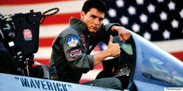 Patriotic Movies You Should Watch On Netflix This 4th Of July