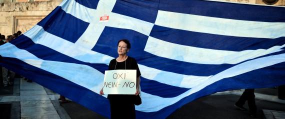 referendum grece