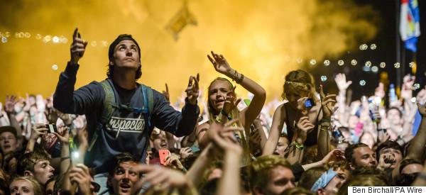 15 Money Hacks For A Cheap Festival