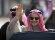 Saudi Billionaire Prince Has Just Become The Most Charitable Man Ever