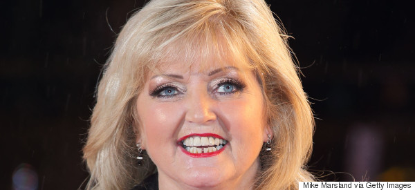 Linda Issued A Caution, After Benefits Fraud Case