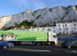 Paddy Power Is Trolling Everyone With This Shameless 'Immigrant' Lorry Promotion