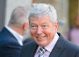 Alan Johnson Is Nigel Farage's Biggest Fan. Guess Why