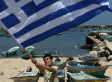 Moody's Further Cuts Greece's Debt Rating, Says Default Almost Certain