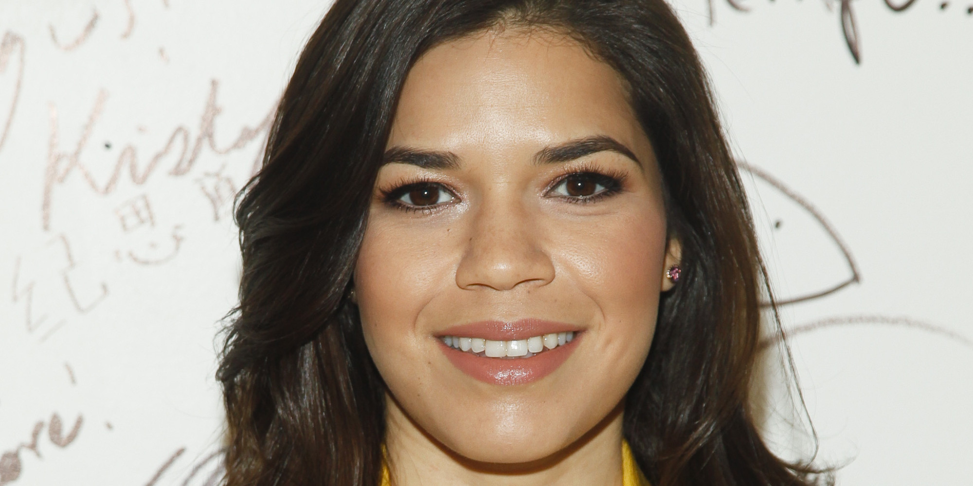 america ferrera good wifeamerica ferrera weight loss, america ferrera good wife, america ferrera and eric mabius, america ferrera and her husband, america ferrera good wife episodes, america ferrera movies, america ferrera vitalii, america ferrera tumblr, america ferrera chicago, america ferrera wiki, america ferrera washington dc, america ferrera instagram, america ferrera 2016, america ferrera youtube