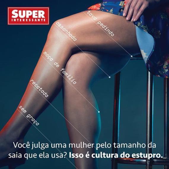 estupro superinteressante