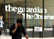 People Are Angry The Guardian Is Charging £559 For Its Summer School - While News UK's Is Free