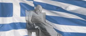 Greek Weekend