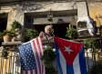 Cuba-USA: No es aconsejable soñar con las riendas sueltas