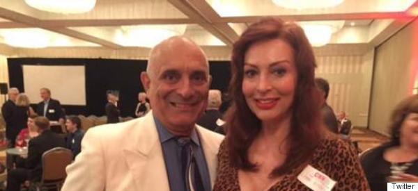 Ex-CNN Reporter Kills Armed Intruder In Motel Shootout