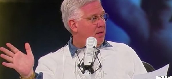Former Fox News Host Considers Disney Boycott Over Darwin Film