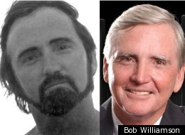How Bob Williamson Went From Homeless Heroin Addict To Multimillionaire