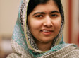 They Shot the Wrong Girl Says Malala's Favorite Author, Khaled Hosseini